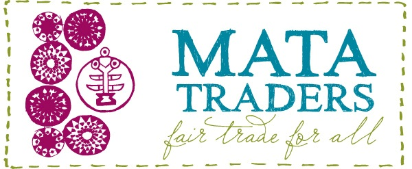 style wise: mata traders