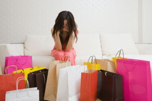 sad-shopper