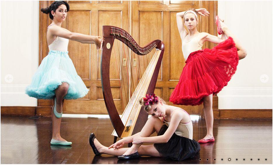 swyt culture ballet flats