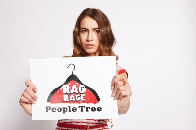 people tree rag rage