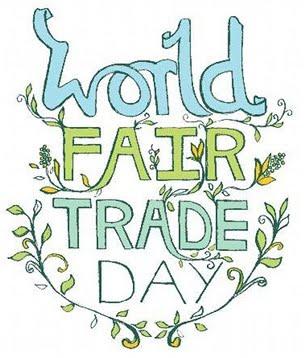 world-fair-trade-day