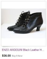 enzo angiolini for sale