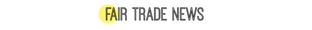fair trade news