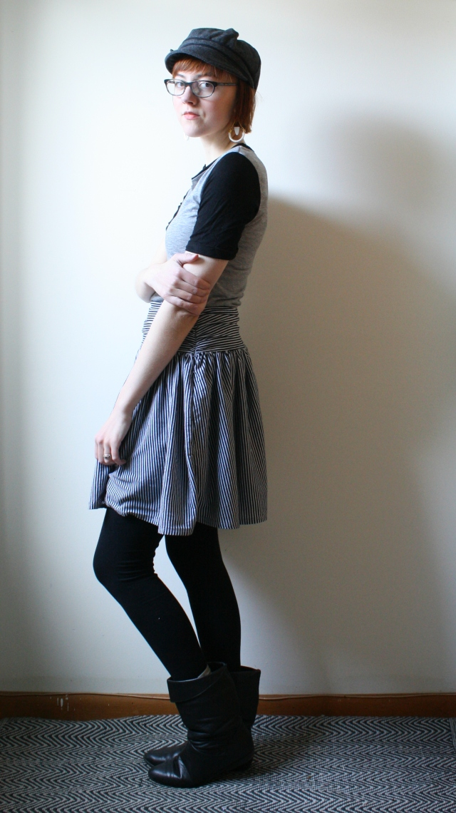 ethical outfit modcloth