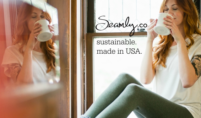seamly.co made in usa